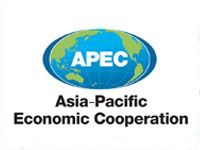 Grouphorse as the exclusive translation/interpretation service provider for the APEC summits