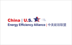 China-US Energy Efficiency Alliance
