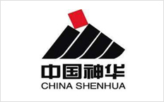 China Shenhua Energy