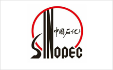 Sinopec Group